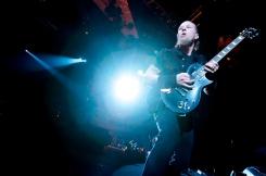 Metallica Review